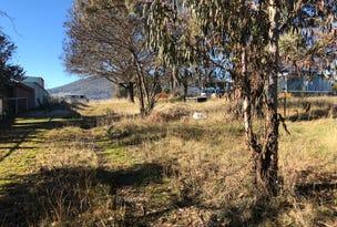 200 Batlow Road, Tumbarumba, NSW 2653