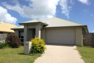 16 Galleon Circuit, Shoal Point, Qld 4750