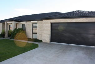 147 Bridle Road, Morwell, Vic 3840