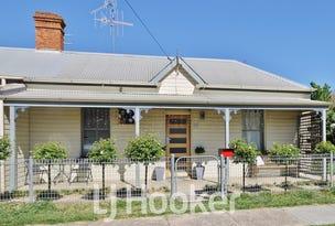 42 Rankin Street, Bathurst, NSW 2795