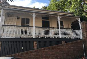 23 Earl Street, Petrie Terrace, Qld 4000