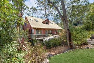 61 Emu Plains Road, Mount Riverview, NSW 2774