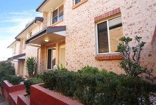 2/15a Wrights Road, Drummoyne, NSW 2047
