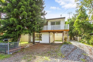 31 St James Avenue, Berkeley Vale, NSW 2261