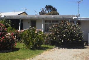 53 Cutty Sark Road, Coronet Bay, Vic 3984