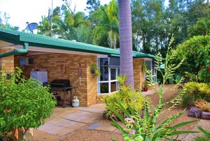 14 Plover Ct, Laidley Heights, Qld 4341