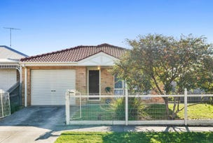 1/13 Ashley Court, Grovedale, Vic 3216