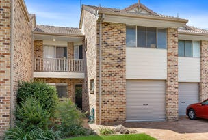 49/30 Weller Road, Tarragindi, Qld 4121