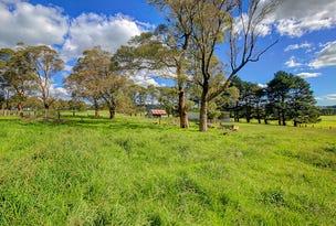 Glenwood Illawarra Hwy, Moss Vale, NSW 2577