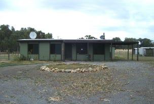 64 High Street  Baddaginnie,, Benalla, Vic 3672