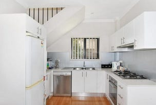 1/88 Arthur Street, Granville, NSW 2142