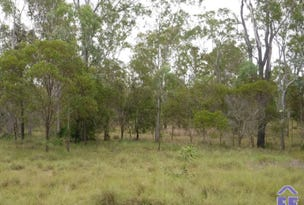 Lot 31 Franklin Road, Wattle Camp, Qld 4615