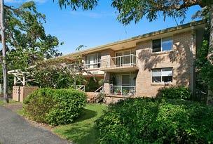 Unit 7/54-56 Booner Street, Hawks Nest, NSW 2324