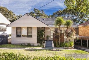 144 Northcott Drive, Adamstown Heights, NSW 2289