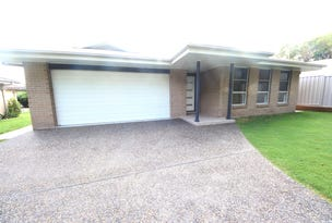 15 Cooper St East, South West Rocks, NSW 2431