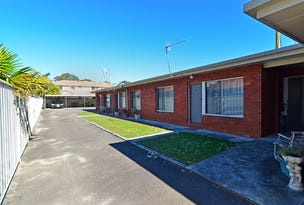 2/12 Wallaby Street, Blackwall, NSW 2256