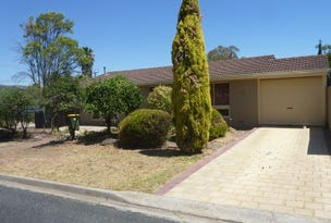 20 Sunhaven Avenue, Ridgehaven, SA 5097