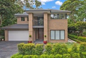 10 Ferguson Street, Forestville, NSW 2087