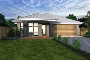 Lot 30 Heritage Parc, Rutherford, NSW 2320