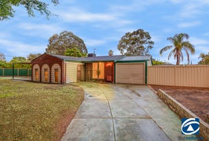 14 Natasha Way, Camillo, WA 6111
