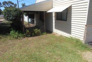 36 Lachlan Street, Euabalong, NSW 2877