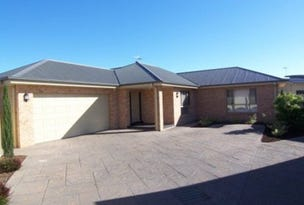 43B Northgrove Drive, Griffith, NSW 2680
