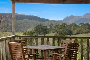 16 Wanungara View, Limpinwood, NSW 2484