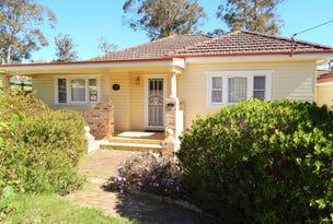 31 Retford Road, Bowral, NSW 2576