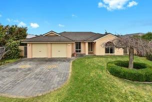 3 Spring Grove, Youngtown, Tas 7249