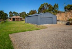 16 Ivy Place, Malua Bay, NSW 2536