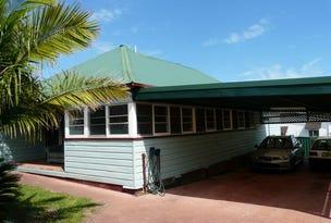 5/1 Robert Street, Jesmond, NSW 2299