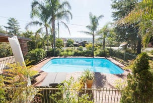 26 Lawrence Street, Cootamundra, NSW 2590