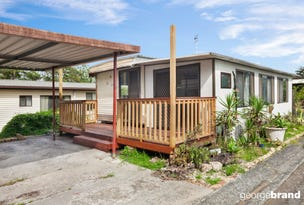 54 James Smith Place,, Kincumber, NSW 2251