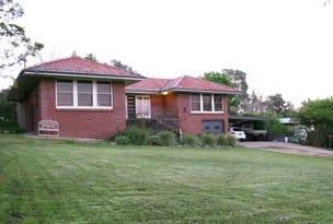 25 John Street, Cootamundra, NSW 2590