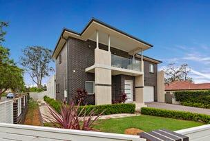 17 Excelsior Avenue, Belfield, NSW 2191