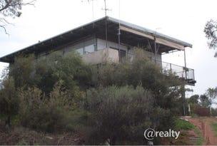 141 Gordon Road, Cadell, SA 5321