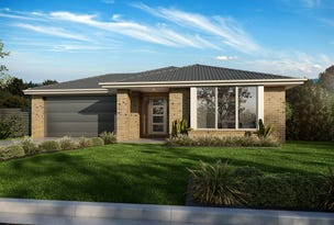 Lot 659 Riverwood Park Estate, Kialla, Vic 3631