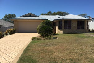 Sandstone Point, address available on request