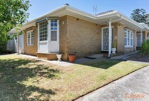 1/3 Ferguson Avenue, Myrtle Bank, SA 5064