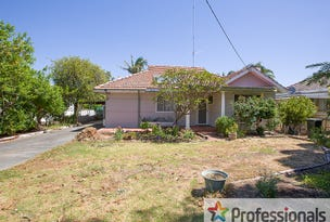 7 Buckby Road, Harvey, WA 6220