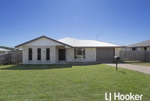 35 Burke & Wills Drive, Gracemere, Qld 4702