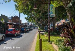 Unit 2 1C Royal Palm Drive, Sawtell, NSW 2452