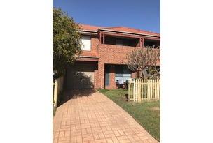 5/70 Robert Street, Wickham, NSW 2293