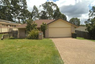 87 Meridian Way, Beaudesert, Qld 4285