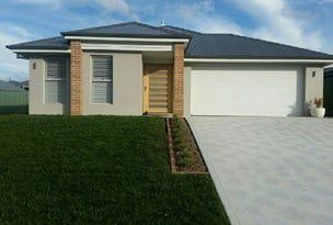 14 Phillip St, Bathurst, NSW 2795