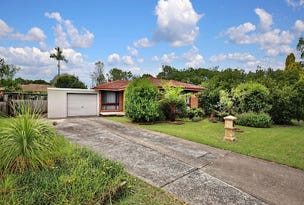 4 Birkdale Grove, Bomaderry, NSW 2541