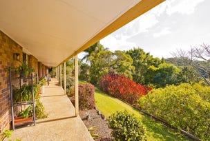 7 Donalyn Court, Duranbah, NSW 2487