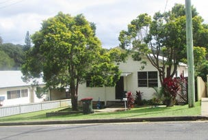 28 Loftus Street, Nambucca Heads, NSW 2448