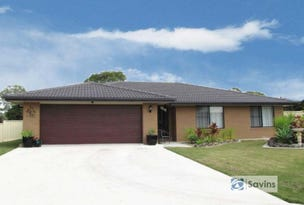 53A Sextonville Road, Casino, NSW 2470