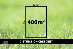 Distinction Crescent, Truganina, Vic 3029